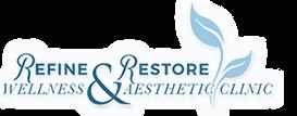 Refine and Restore