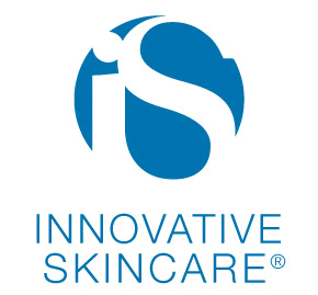 innovative-skincare-logo-dallas